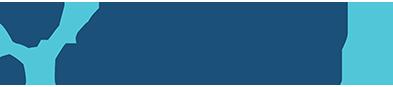 AffirmID Logo   Authenticator Applications