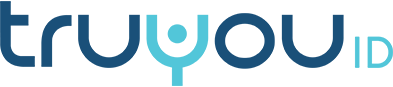 TruYouID Logo   Authenticator Applications