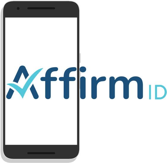 AffirmID Multi-Factor-Authentication Appliance   ProteqsIT